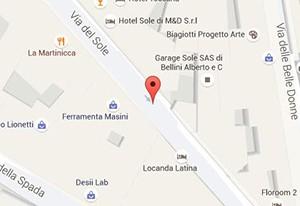 Garage-Sole-Parcheggiare-nel-Centro-Di-Firenze-Come-Arrivare
