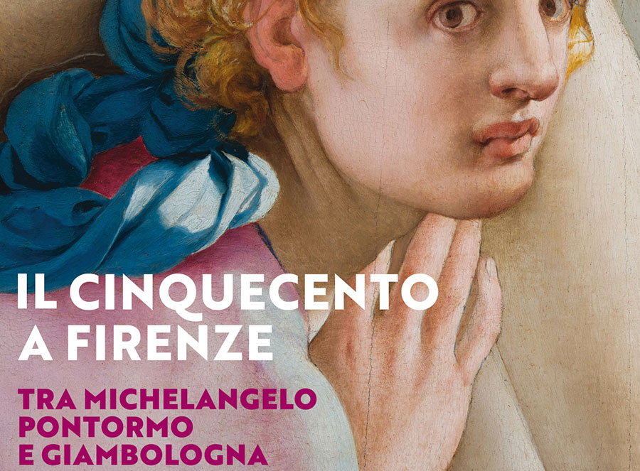 Cinquecento a Firenze