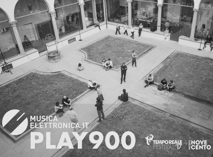 Play900