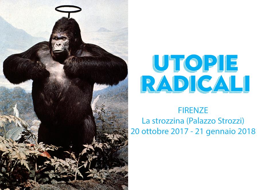 Utopie Radicali