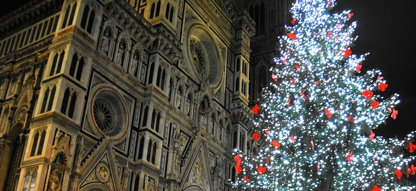 Firenze-natale-2018