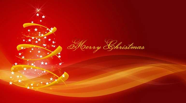 Garage Sole augura a tutti i suoi clienti un felice Natale