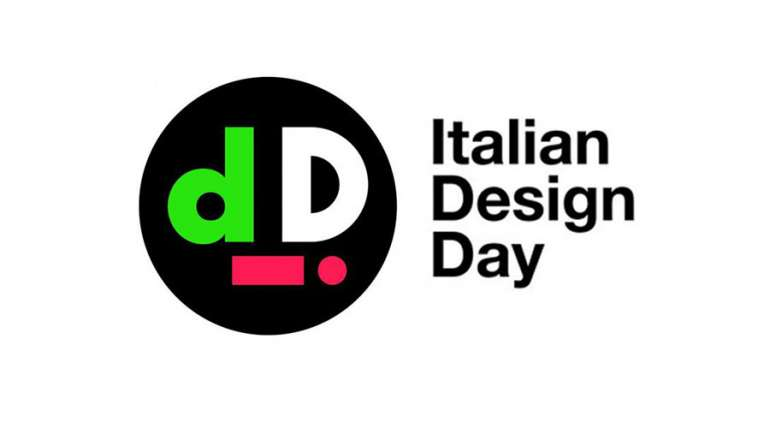 Italian Design Day al museo del Novecento di Firenze